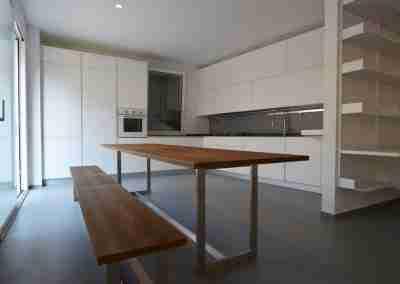 Arredamento-completo-appartamento-privato-00003