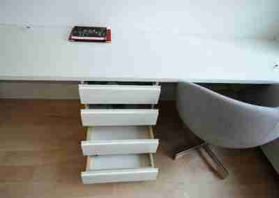 scrivania-su-misura-COD.PRV0009_3