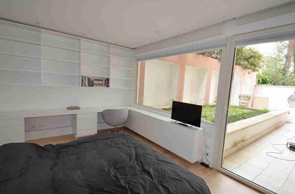 camera da letto su misura Archivi - Atanor Falegnameria Bologna