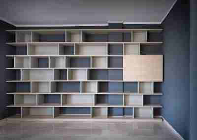 libreria-su-misura-COD.PRV0011_1