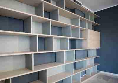 libreria-su-misura-COD.PRV0011_3