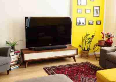 mobile-televisore-su-misura-COD.PRV0003_11