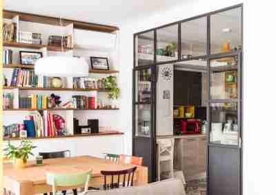 cucina-libreria-su-misura-COD.PRV0003_2
