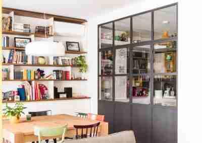cucina-libreria-su-misura-COD.PRV0003_3