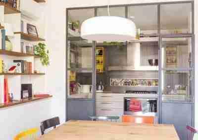 cucina-libreria-su-misura-COD.PRV0003_4