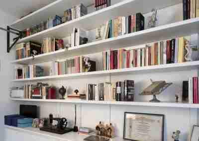 libreria-COD.PRV0004_1