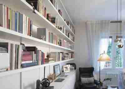 libreria-COD.PRV0004_2