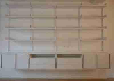 libreria-legno-ferro-COD.PRV0006_1