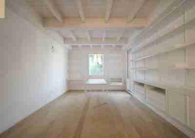 libreria-legno-ferro-COD.PRV0006_2