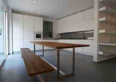 tavolo-cucina-legno-ferro-COD.PRV0006_4