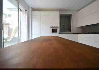cucina-legno-COD.PRV0006_5