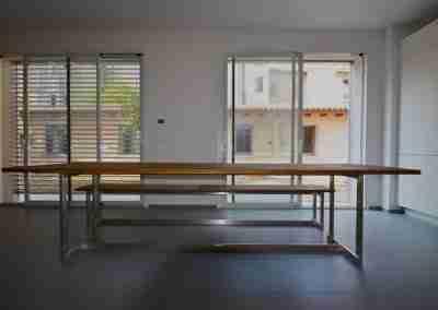 tavolo-legno-ferro-COD.PRV0006_6