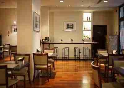 arredamento-hotel-i-portici-COD.BUS0007_1