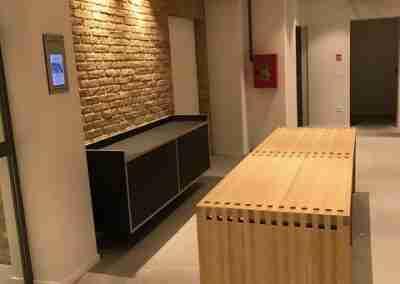 arredamento-hotel-i-portici-COD.BUS0008_4