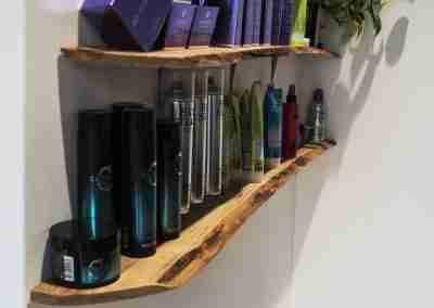 arredamento-parrucchieri-COD.BUS0001_16
