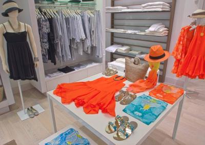 arredamento-negozio-abbigliamento-COD.BUS0010_1