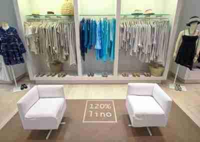 arredamento-negozio-abbigliamento-COD.BUS0010_4