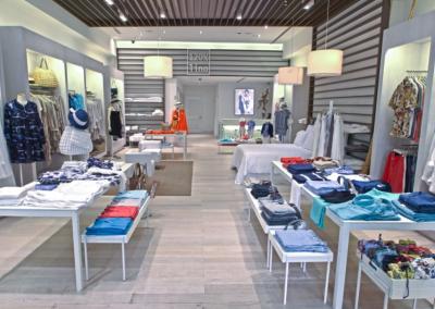 arredamento-negozio-abbigliamento-COD.BUS0010_5