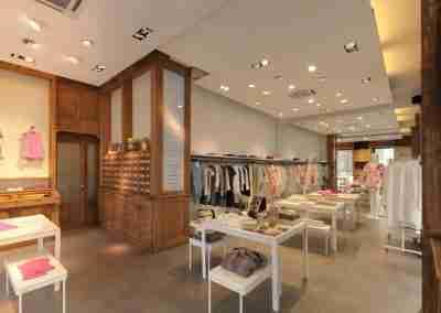 arredamento-negozio-abbigliamento-COD.BUS0011_1