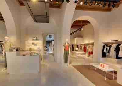 arredamento-negozio-abbigliamento-COD.BUS0012_1