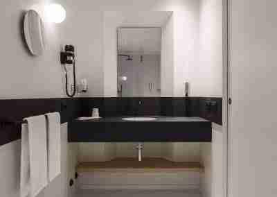 arredamento-hotel-i-portici-COD.BUS0019_1
