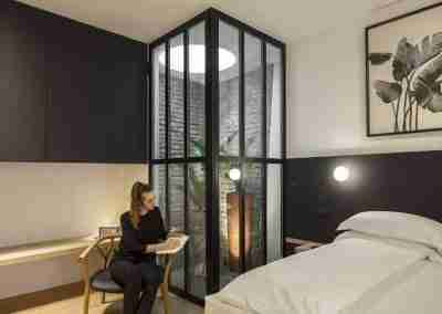 arredamento-hotel-i-portici-COD.BUS0019_18