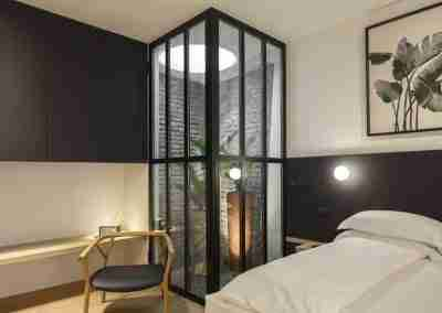 arredamento-hotel-i-portici-COD.BUS0019_19