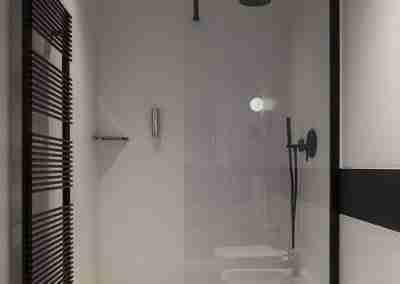 arredamento-hotel-i-portici-COD.BUS0019_3