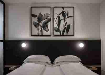 arredamento-hotel-i-portici-COD.BUS0019_4