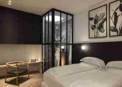 arredamento-hotel-i-portici-COD.BUS0019_7