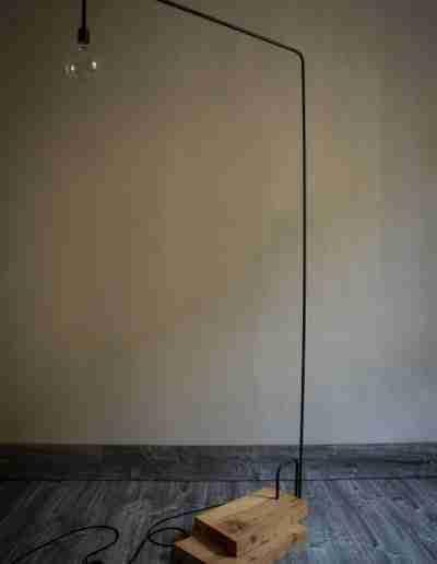 lampada-piantana-COD.CPA0003-1