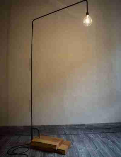 lampada-piantana-COD.CPA0003-2
