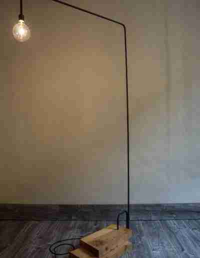 lampada-piantana-COD.CPA0003-3