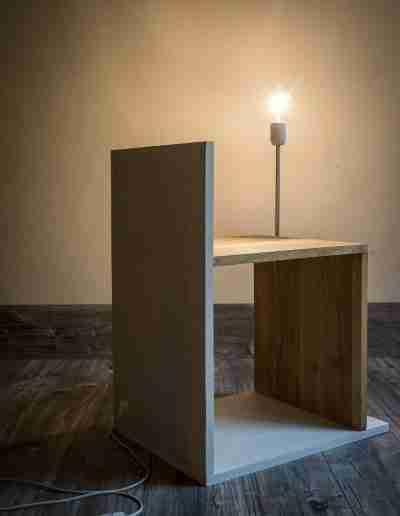 lampada-sedia-COD.CPA0004-1