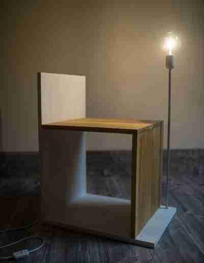 lampada-sedia-COD.CPA0004-3