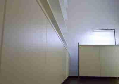 Arredamento privato COD.PRV0013